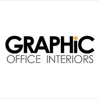Visit Graphic Office Interiors Online