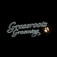 Visit Grass Roots Grooming Online