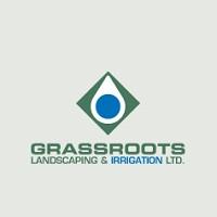 Visit Grassroots Online