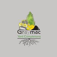 Visit Graymac Yard Completions Online