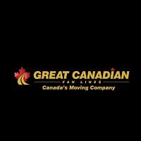 Visit Great Canadian Van Lines Online