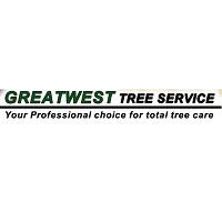 Visit Greatwest Tree Service Online