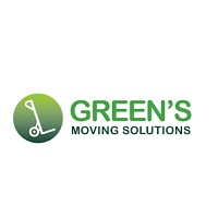 Visit Green's Moving Solutions Online