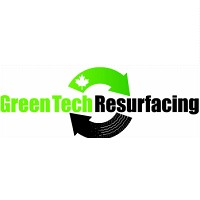 Visit Green Tech Resurfacing Online