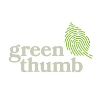 Visit Green Thumb Landscaping Online