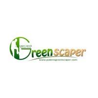 Visit Greenscaper Online