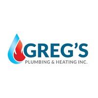 Visit Greg's Plumbing Online