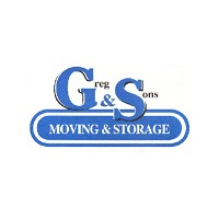 Visit Greg & Sons Moving and Storage Online