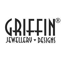 Visit Griffin Jewellery Online