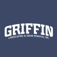Visit Griffin LSR Online