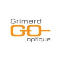Visit Grimard Optique Online