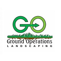 Visit Ground Operations Landscaping Online