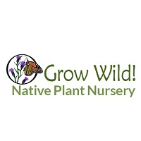 Visit Grow Wild Native Plant Nursery Online