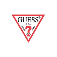 Visit Guess Store Online