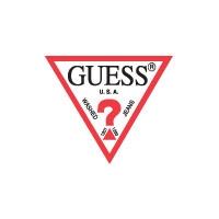 Visit Guess Online
