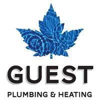 Visit Guest Plumbing Online