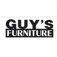 Visit Guy's Furniture Online