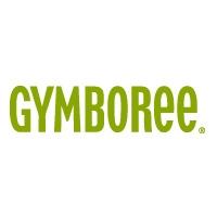 Visit Gymboree Online