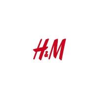 Visit H&M Online