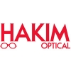 Hakim Optical online flyer