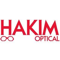 Visit Hakim Optical Online