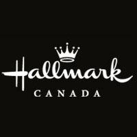 Visit Hallmark Online