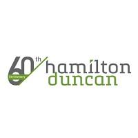 Visit Hamilton Duncan Online