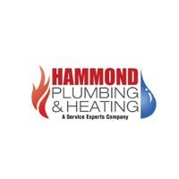 Visit Hammond Plumbing Online