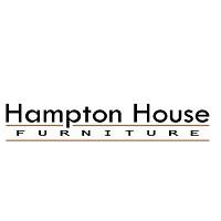 Visit Hampton House Online