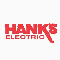 Visit Hank's Electric Online