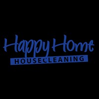 Visit Happy Home House Cleaning Online