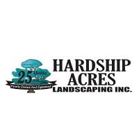 Visit Hardship Acres Landscaping Online
