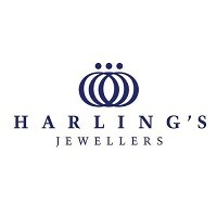 Visit Harling's Jewellers Online