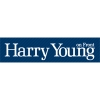 Harry Young Shoes Black Friday / Cyber Monday sale