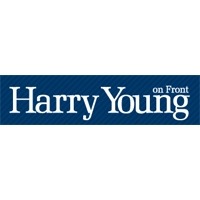 Visit Harry Young Shoes Online