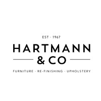 Visit Hartmann and Company Online