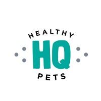 Visit Healthy Pets HQ Online