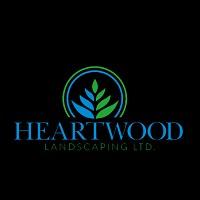Visit Heartwood Landscaping Ltd. Online