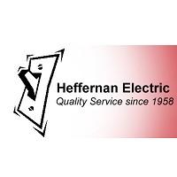 Visit Heffernan Electric Online