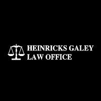 Visit Heinricks Galey Law Office Online