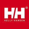 Helly Hansen Black Friday / Cyber Monday sale