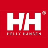 Visit Helly Hansen Online