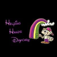 Visit Helping Hands Daycare Online