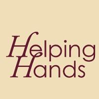 Visit Helping Hands Online