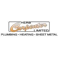 Visit Herb Carpenter Ltd Online