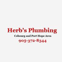 Visit Herb's Plumbing Online