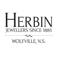 Visit Herbin Jewellers Online