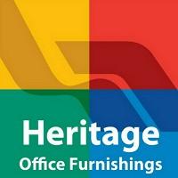 Visit Heritage Office Furnishings Online