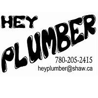 Visit Hey Plumber Online
