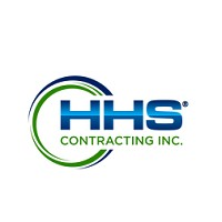 Visit HHS Contracting Inc. Online